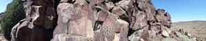 Lagomarsino Petroglyphs July 2015